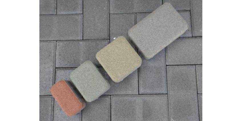 Муки эксперта: какая тротуарная плитка лучше вибролитая или вибропрессованная?