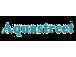 Aquastreet
