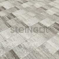 Тротуарная плитка Плита 600x300x80