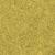 желтый +30 Р