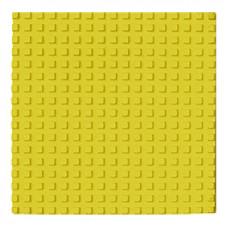 Тактильная Плитка квадратные рифы 500х500х50