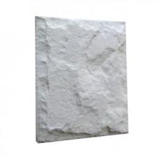 Фасадный камень тип В