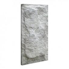 Фасадный камень тип А